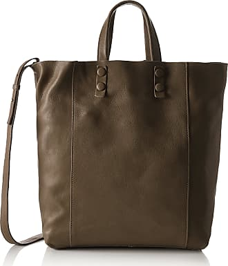 Marc O Polo® Bags − Sale  at £52.29+   Stylight d2477d9767