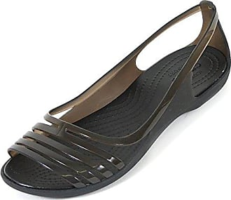 7037b4692 Crocs Summer Shoes for Women − Sale  up to −30%