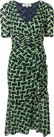 255d7b414 Diane Von Fürstenberg® Vestidos Curtos: Compre com até −70%   Stylight