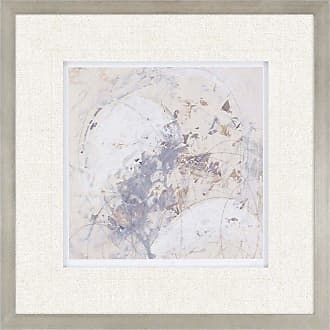 Paragon Picture Gallery Impasto Gesture IV Wall Art - 3803