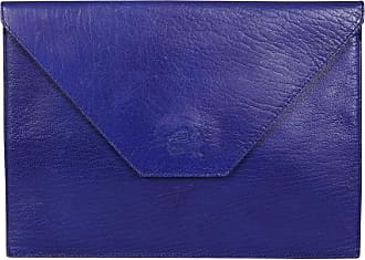 2ad0689b7d1a Blue Clutches  Shop up to −49%