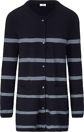 6aac6b266403d7 Strickjacken mit Streifen-Muster von 36 Marken online kaufen   Stylight