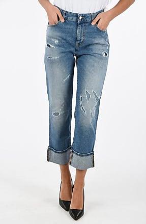 Just Cavalli Stretch Denim Boy Fit Jeans size 29