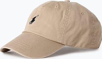 Polo Ralph Lauren Herren Cap beige