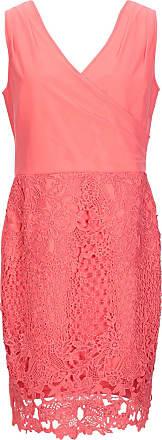 Lipsy KLEIDER - Knielange Kleider auf YOOX.COM