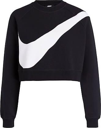 info for d72ea 19460 Nike® Sweatshirts für Damen: Jetzt bis zu −50% | Stylight