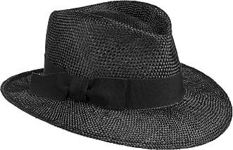 c6867fe82270a Mayser Sombrero de Mujer Pia Venezia by Mayser