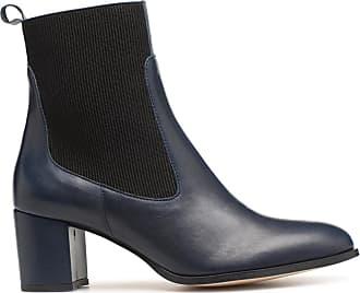 d0e71b08377 Ankle Boots Made by Sarenza®   Achetez jusqu  à −50%