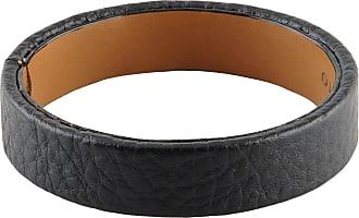 Zanellato SCHMUCK - Armbänder auf YOOX.COM