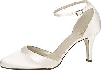 quality design fe470 52f26 Rainbow Club Schuhe: Sale ab 29,99 € | Stylight
