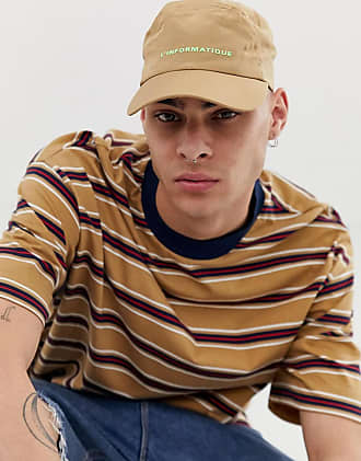5e523c002fb3 Asos® Baseball Caps: Must-Haves on Sale up to −62% | Stylight