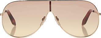 Victoria Beckham LUNETTES - Lunettes de soleil sur YOOX.COM
