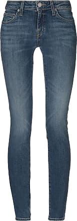 Joie DENIM - Jeanshosen auf YOOX.COM