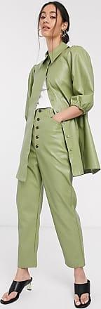 Vêtements Ghospell : Achetez jusqu'à −77% | Stylight