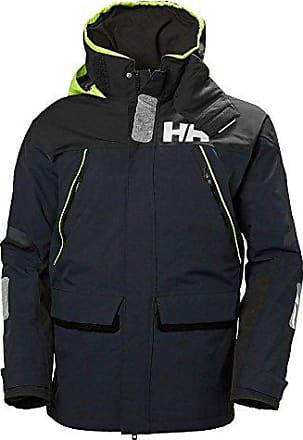 wholesale dealer b78c8 50440 Helly Hansen Jacken: Bis zu bis zu −62% reduziert | Stylight