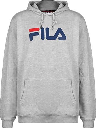 f410ea933ee Fila® Hoodies − Sale: up to −50% | Stylight