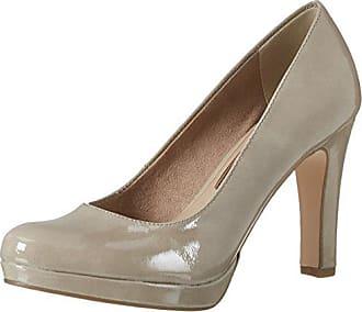 Brauch klassische Schuhe Details für Tamaris Lackschuhe: Sale ab 21,99 € | Stylight
