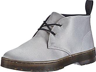 Zilver Schoenen: 81 Producten & tot −56% | Stylight