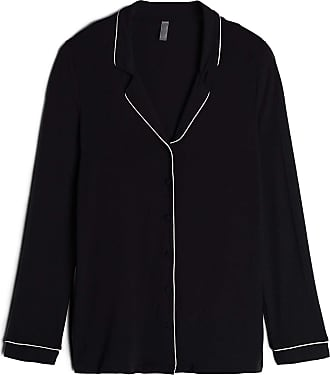 intimissimi Womens Long-Sleeve Micromodal Jacket