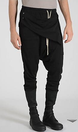 78006ae720 Rick Owens® Pants: Must-Haves on Sale up to −75% | Stylight
