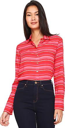Dudalina® Camisas Femininas  Compre com até −61%   Stylight 2ed8510fa9
