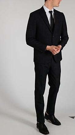 Giacche primaverili uomo eleganti