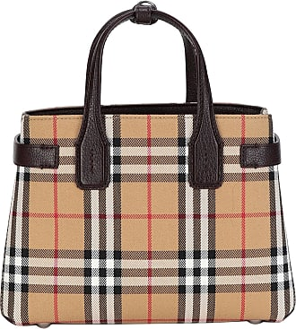 Burberry TASCHEN - Handtaschen auf YOOX.COM