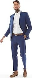 Ben Sherman two piece suit