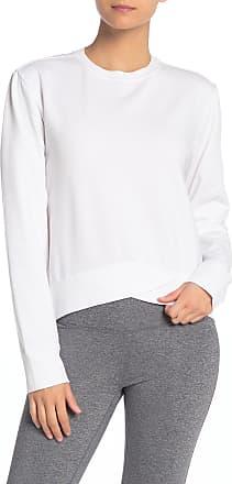 Zella Uplift Pullover Sweatshirt