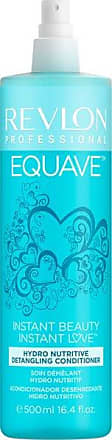 Revlon Revlon Equave Instant Detangling Conditioner für normales bis trockenes Haar 500 ml