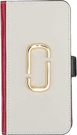 newest 00bc7 669e2 Marc Jacobs® Cell Phone Cases: Must-Haves on Sale up to −45% | Stylight