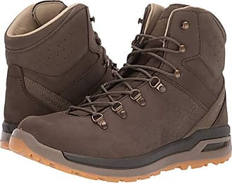 57c99d346b8 Lowa Boots for Men: Browse 48+ Items | Stylight