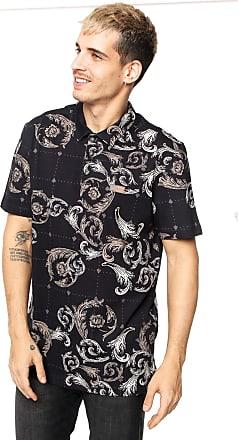 Camisetas MCD Masculino  206 + Itens  225f1fee85d