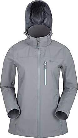 Mountain Warehouse® Jacken in Grau: ab 17,99 € | Stylight