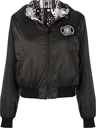 a978e205d3a Versace Jackets for Women − Sale: up to −70%   Stylight
