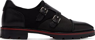 huge discount 259cd 8c26d Men's Christian Louboutin® Shoes − Shop now up to −30 ...