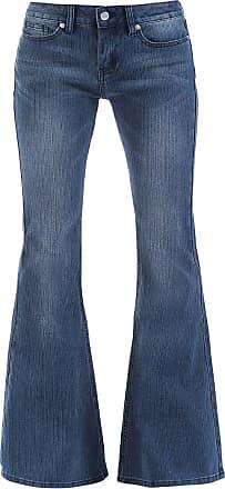 4f09b1cfb7cf Marlenehosen von 598 Marken online kaufen   Stylight