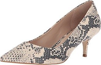 e4ca5795265 Steve Madden® High Heels − Sale: up to −56% | Stylight