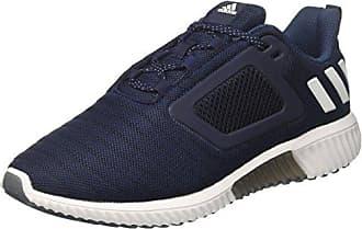 best loved 66e60 28ef7 adidas Climacool CM, Chaussures de Running Entrainement Homme, Bleu  (Collegiate NavyFootwear