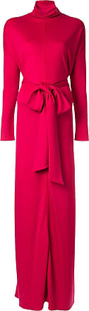 Layeur Vestido com detalhe de laço - Rosa