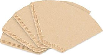 Oxo Good Grips Unbleached All-Natural 2 Cone Coffee Filters