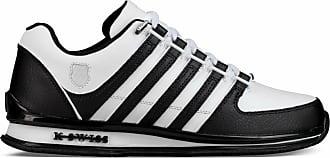 1658 750 Adidas Sneakers Herren Zx FKcl1J