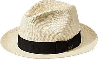 2821566966b Scala® Fedora Hats  Must-Haves on Sale up to −74%