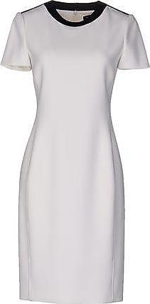 Lauren Ralph Lauren : kjoler til fest, billige kjoler