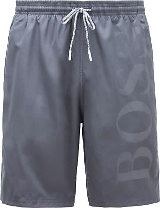 Small color selection Navy HUGO BOSS Mens BatheshortOctopus Swim Short S-XXL Colour Size