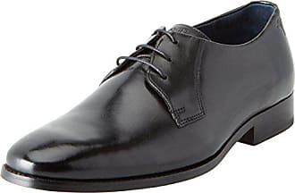Chaussures Joop : 102 Produits | Stylight