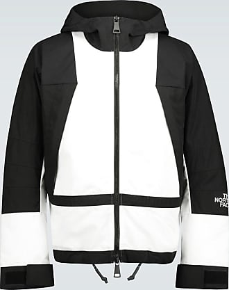 The North Face Spectra Mountain Light jacket