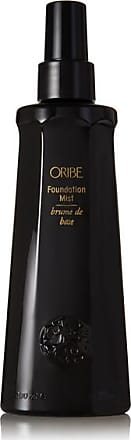 Oribe Foundation Mist, 200ml - Colorless