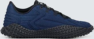 adidas adidas Originals x Craig Green Sneakers Kontuur I