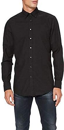 vif et grand en style bas prix la moitié Chemises Seidensticker® : Achetez dès 16,49 €+ | Stylight